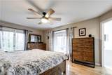 10801 Snowmass Court - Photo 28
