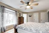 10801 Snowmass Court - Photo 29