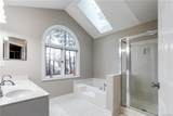 10801 Snowmass Court - Photo 31