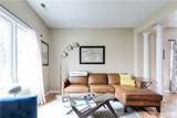 10801 Snowmass Court - Photo 4