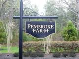 000 Pembroke Lane - Photo 1