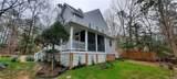 13621 Winterberry Ridge - Photo 3