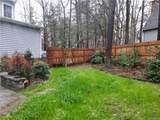 13621 Winterberry Ridge - Photo 45