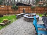13621 Winterberry Ridge - Photo 46