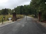 74 Bridge View Ln - Photo 1