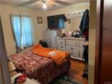 50 Slagle Avenue - Photo 4
