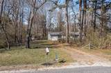 41 Bayview Drive - Photo 30