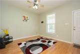 14724 Bridge Creek Drive - Photo 4