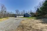 3770 Waldrop Church Road - Photo 9