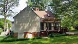 8203 Spring Meadow Road - Photo 2