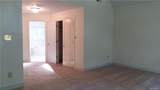 9604 Summercliff Court - Photo 17