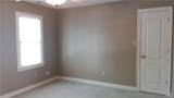 9604 Summercliff Court - Photo 24