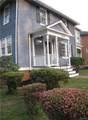 1523 Berkeley Avenue - Photo 5