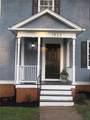 1523 Berkeley Avenue - Photo 6