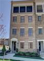 3530 Vinery Avenue - Photo 45