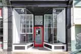 105 17th Street - Photo 2