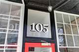 105 17th Street - Photo 3
