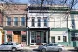 105 17th Street - Photo 4