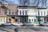 105 17th Street - Photo 5