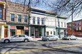 105 17th Street - Photo 6