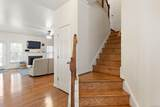 12713 Ballater Place - Photo 13