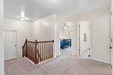 12713 Ballater Place - Photo 14