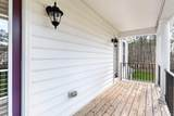 12713 Ballater Place - Photo 21