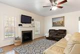 12713 Ballater Place - Photo 8