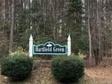 Lot #8 Hartfield Green - Photo 1