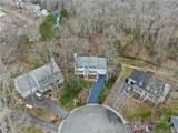 5300 Chestnut Bluff Terrace - Photo 2