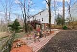 5300 Chestnut Bluff Terrace - Photo 21