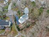 5300 Chestnut Bluff Terrace - Photo 24