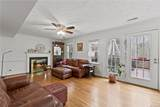 5300 Chestnut Bluff Terrace - Photo 8