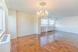 5100 Monument Avenue - Photo 18
