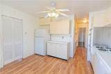 5100 Monument Avenue - Photo 21