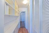 5100 Monument Avenue - Photo 22