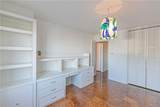 5100 Monument Avenue - Photo 23