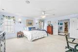 8849 Pebble Beach Court - Photo 23
