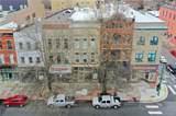 105 Broad Street - Photo 2