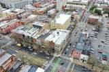 105 Broad Street - Photo 25