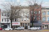 105 Broad Street - Photo 26