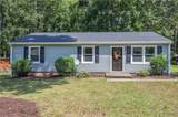 2919 Forest Hills Road - Photo 1