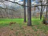 0 Pine Lane - Photo 2