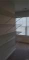 1701 Anchor Landing Drive - Photo 40