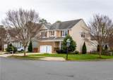 8724 Hollyhedge Lane - Photo 3