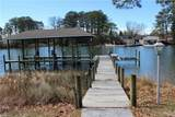 206 Wicomico Harbor Drive - Photo 46