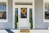 2411 Barton Avenue - Photo 1