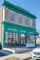 2411 Barton Avenue - Photo 47
