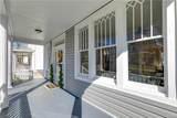2411 Barton Avenue - Photo 7