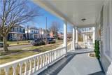 2411 Barton Avenue - Photo 8
